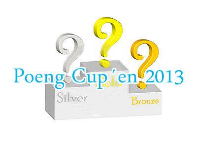 26.12.13.PoengCup