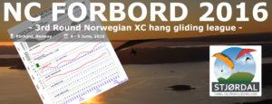 NC Forbord GO